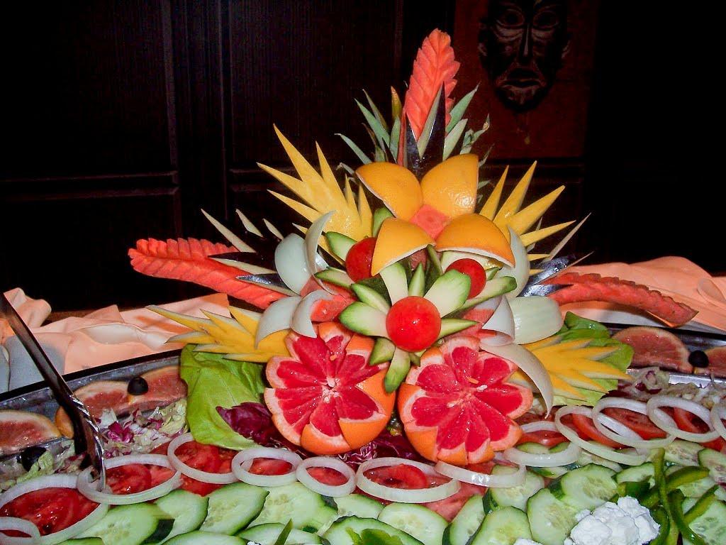 abc della cucina dietetica (2°) | dott.ssa maria cristina ferri - Cucina Dietetica Ricette