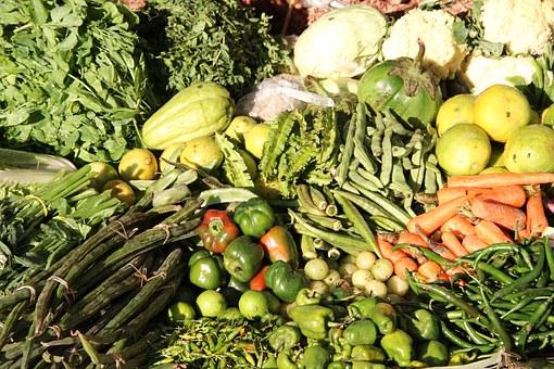 Dieta Settimanale Vegetariana : Dieta vegetariana perché e cosa comporta dott ssa maria