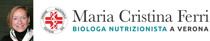 maria-cristina-ferri-logo-new.jpg