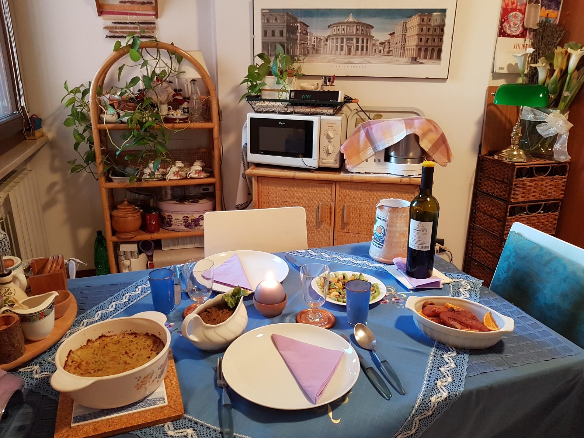 ricette dietetiche | dott.ssa maria cristina ferri - Cucina Dietetica Ricette